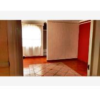 Foto de casa en venta en  510, independencia, toluca, méxico, 2709765 No. 02
