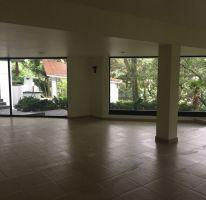 Foto de casa en venta en Valle Escondido, Atizapán de Zaragoza, México, 3978931,  no 01
