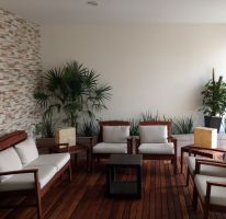 Foto de departamento en renta en San José Insurgentes, Benito Juárez, Distrito Federal, 1632082,  no 01