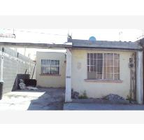 Propiedad similar 2226268 en Hac. Guanajuato # 511.