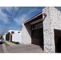 Propiedad similar 2677512 en Acueducto Zacatecas # 511.