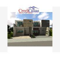 Foto de casa en venta en san charbel 511, real del valle, mazatlán, sinaloa, 2505359 no 01