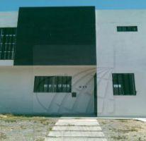 Propiedad similar 2142921 en Residencial Valle Azul.