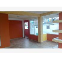 Foto de oficina en renta en  511, san marcos, tuxtla gutiérrez, chiapas, 2782952 No. 01