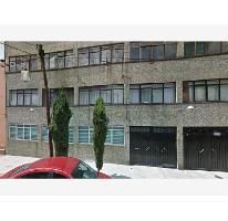 Foto de departamento en venta en norte 11a 5112, magdalena de las salinas, gustavo a madero, df, 967947 no 01