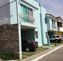 Foto de casa en venta en El Paraíso, Zapopan, Jalisco, 1926506,  no 01