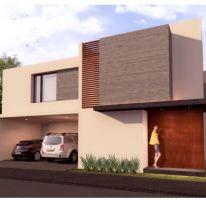 Foto de casa en venta en Sierra Azúl, San Luis Potosí, San Luis Potosí, 1226127,  no 01