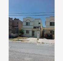 Foto de casa en venta en loma linda 512, loma blanca, reynosa, tamaulipas, 1159635 No. 01