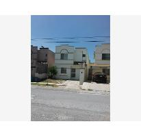 Foto de casa en venta en  512, loma blanca, reynosa, tamaulipas, 1159635 No. 01