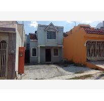 Foto de casa en venta en  512, portales de la silla, guadalupe, nuevo león, 2023780 No. 01