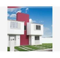Foto de casa en venta en  5121, eduardo loarca, querétaro, querétaro, 2701324 No. 07