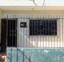 Foto de casa en venta en Independencia, Mazatlán, Sinaloa, 2448821,  no 01