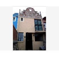 Foto de casa en venta en  5126, balcones de santa maría, san pedro tlaquepaque, jalisco, 763587 No. 01
