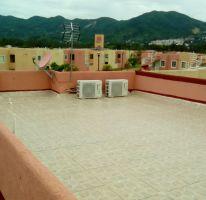 Foto de departamento en venta en Cayaco, Acapulco de Juárez, Guerrero, 2473537,  no 01