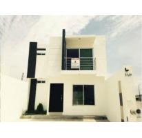 Foto de casa en renta en  5129, real del valle, mazatlán, sinaloa, 2545548 No. 01