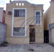 Foto de casa en venta en 513, andalucía, apodaca, nuevo león, 1859125 no 01