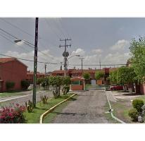Foto de casa en venta en  513, el parque, querétaro, querétaro, 2787306 No. 01