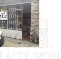 Foto de casa en venta en 513, lindavista, guadalupe, nuevo león, 1950334 no 01