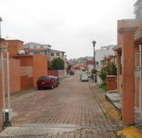 Foto de casa en venta en Real del Bosque, Tultitlán, México, 2975759,  no 01
