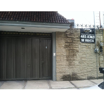 Foto de casa en renta en blvd de la 22 sur 5137, villa carmel, puebla, puebla, 1762460 no 01