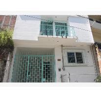 Foto de casa en venta en nicaragua 514, 5 de diciembre, puerto vallarta, jalisco, 2405690 no 01