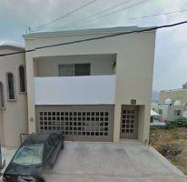 Foto de casa en venta en Pedregal La Silla 4 Sector, Monterrey, Nuevo León, 2112043,  no 01
