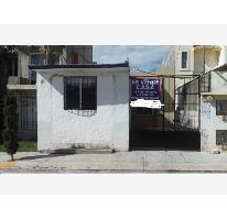 Foto de casa en venta en olivo 515, el saucillo, mineral de la reforma, hidalgo, 2381236 no 01