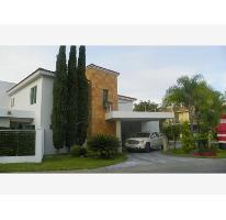 Foto de casa en venta en  5151, pontevedra, zapopan, jalisco, 2710498 No. 01