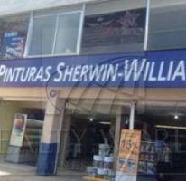 Foto de oficina en renta en 51517, valle don camilo, toluca, estado de méxico, 1643520 no 01