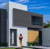 Foto de casa en venta en Ahuatlán Tzompantle, Cuernavaca, Morelos, 2857264,  no 01