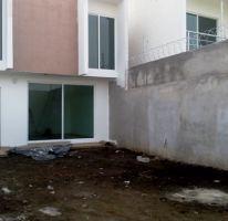 Foto de casa en venta en Cuautlixco, Cuautla, Morelos, 2435761,  no 01