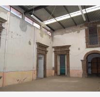 Foto de casa en venta en Centro, San Juan del Río, Querétaro, 839319,  no 01