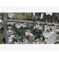 Foto de casa en venta en calle 63b 516a, merida centro, mérida, yucatán, 583911 no 01