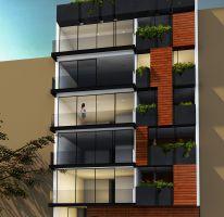 Foto de departamento en venta en Vertiz Narvarte, Benito Juárez, Distrito Federal, 2155205,  no 01