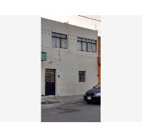 Foto de casa en venta en  517, lagos de oriente, guadalajara, jalisco, 2692519 No. 01
