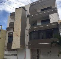 Foto de departamento en venta en Reforma, Veracruz, Veracruz de Ignacio de la Llave, 2899359,  no 01
