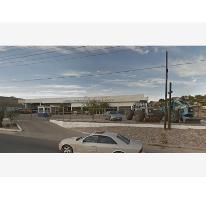 Foto de terreno comercial en venta en  518, san luis, hermosillo, sonora, 2673613 No. 01