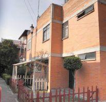 Foto de casa en venta en Zapotitlán, Tláhuac, Distrito Federal, 1559781,  no 01