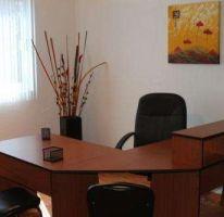 Foto de oficina en renta en Hipódromo, Cuauhtémoc, Distrito Federal, 2203663,  no 01