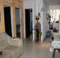 Foto de departamento en venta en Vallarta 500, Puerto Vallarta, Jalisco, 2037542,  no 01