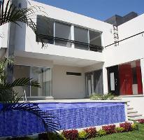 Foto de casa en venta en Bosques de Palmira, Cuernavaca, Morelos, 2862384,  no 01