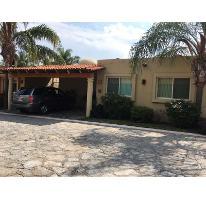 Foto de casa en venta en  519, ajijic centro, chapala, jalisco, 2784679 No. 01