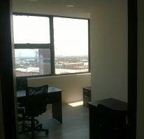 Foto de oficina en renta en Del Valle Centro, Benito Juárez, Distrito Federal, 4219821,  no 01