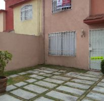 Foto de casa en venta en Cofradía II, Cuautitlán Izcalli, México, 2764723,  no 01