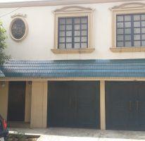 Foto de casa en venta en Bosque de Echegaray, Naucalpan de Juárez, México, 2004882,  no 01