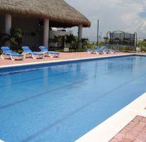 Propiedad similar 2368628 en Cancún Centro.