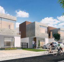 Foto de casa en venta en Villas del Campo, Calimaya, México, 2196238,  no 01