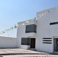 Foto de casa en venta en Real de Juriquilla (Diamante), Querétaro, Querétaro, 4595562,  no 01