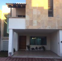 Foto de casa en venta en Santa Fe, León, Guanajuato, 2059763,  no 01