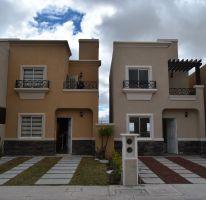 Foto de casa en venta en Real de Joyas, Zempoala, Hidalgo, 2891110,  no 01